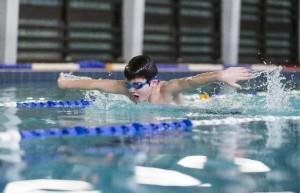 rbai swimmer 4