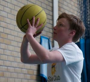 ben basketball 2